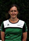 Miriam Lohr