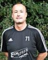 Jörg Stutzki
